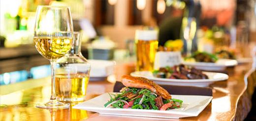OpenTable - Latest Top 10 Restaurants in London