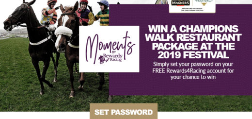 rewards4racing –   hurry, your last chance to win hospitality at the cheltenham festival!
