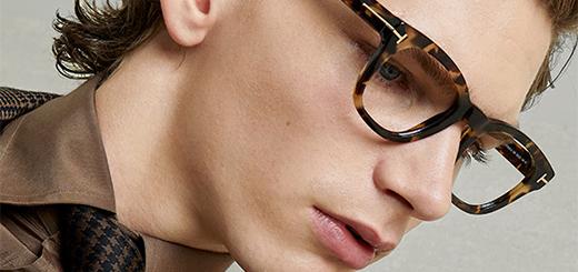 tom ford – hot arrivals – eyewear
