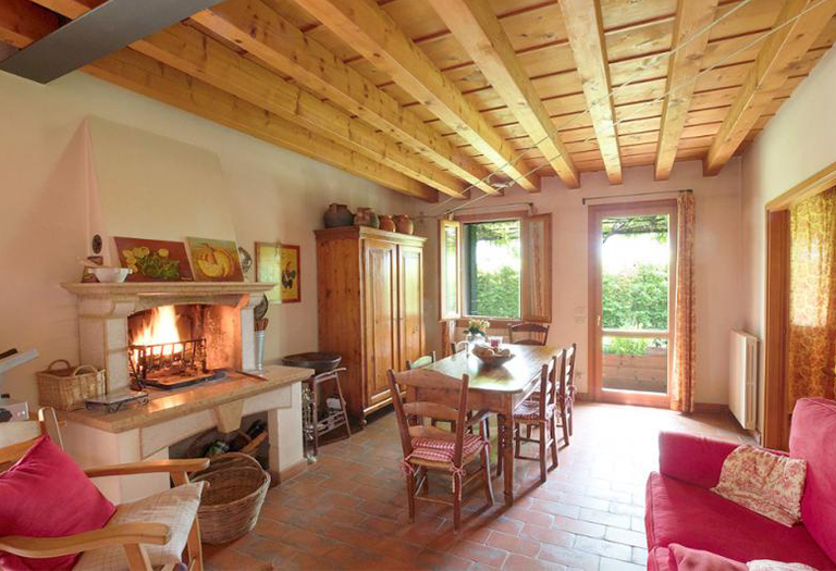 Gate-away.com - The Italian Property Portal - Your Perfect Home in Veneto