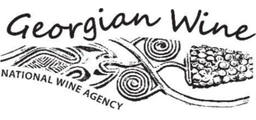 georgian wine comes to dublin