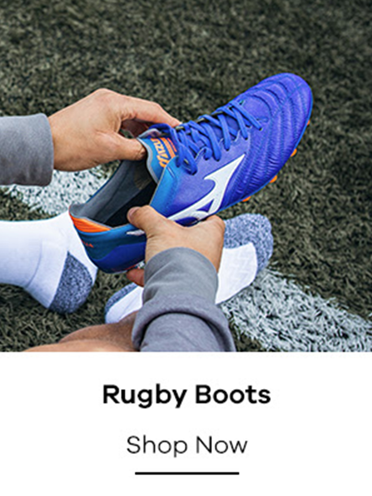 Lovell Rugby - 10% Off App Purchases