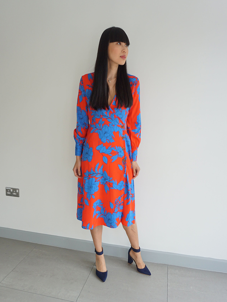 Ontrend.eu - T Ireland AM - See stylist Lorna Duffy's favourite Weekend Away looks