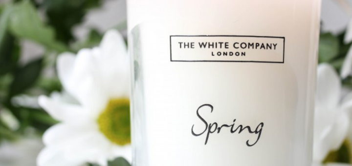5 of the best: room fragrances