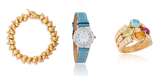 Adams - Fine Jewellery & Watches Sale