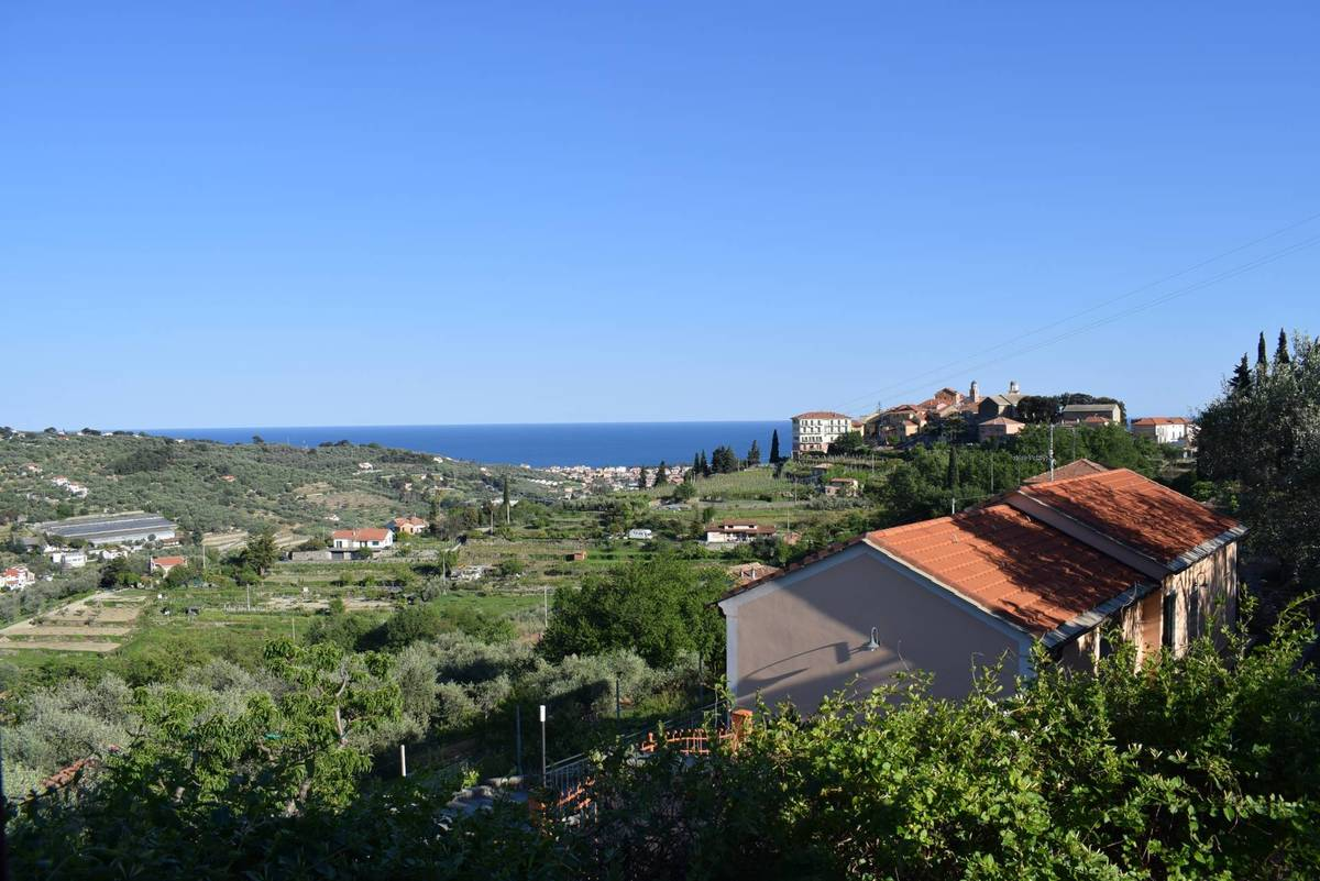 Gate-away.com - Find your home in Liguria
