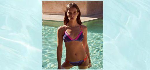 https://i1.adis.ws/i/brown_thomas/whats-on-swimwear-1912