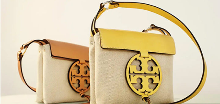 best sellers from tory burch
