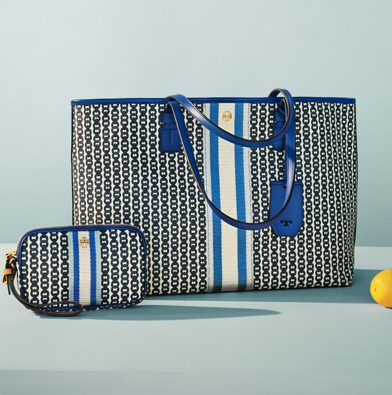 Tory Burch - Best Sellers