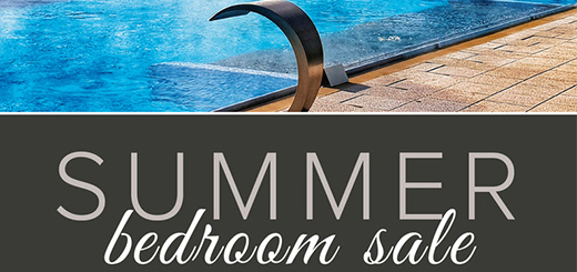Farnham Estate Spa & Golf Resort - July & August Summer Sale with Resort Credit!