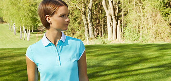 golfino news – boost your start to the golf season with a new outfit