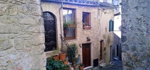 realpoint property – help yourself to an italian property