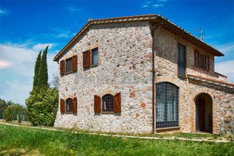 Realpoint Property - Help Yourself To An Italian Property