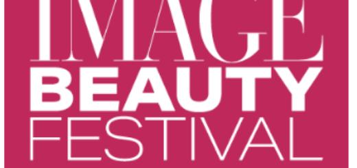 image beauty festival