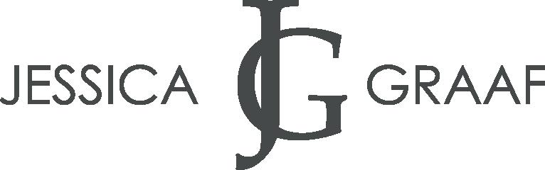 Image result for jessica graaf logo
