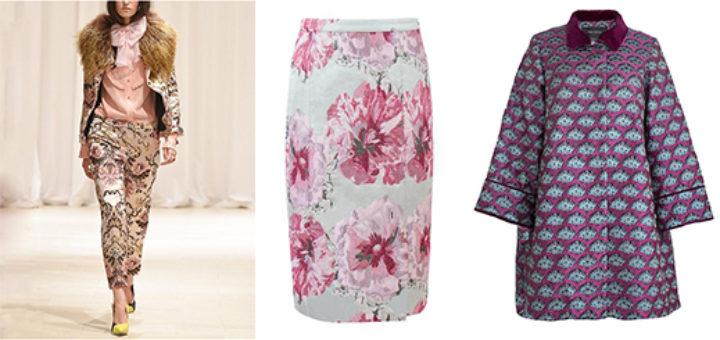 PINK TARTAN - STARTS NOW! Buy More Save More on CLEARANCE! Extra 40% off.