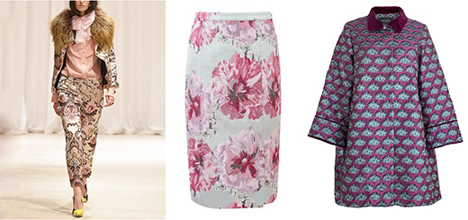 pink tartan – starts now! buy more save more on clearance! extra 40% off.