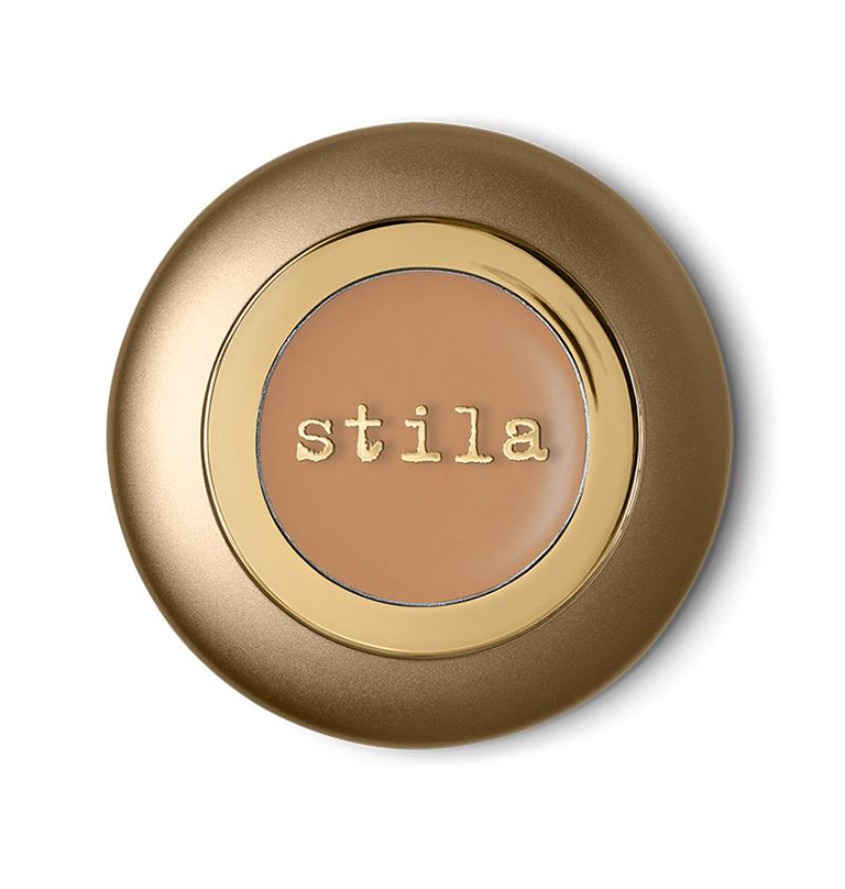 Stila UK - Save up to 70% in the Stila Spring Sale!