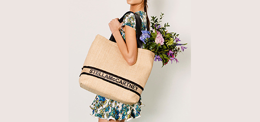 brown thomas – the summer accessory remix