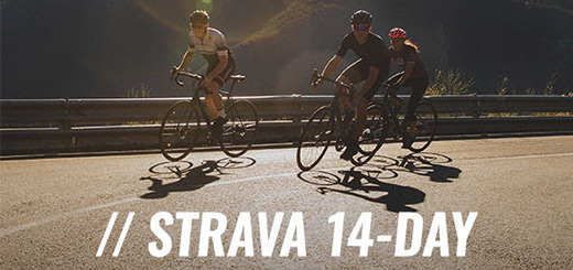 Cycle Surgery - Join the Cycle Surgery 75 Mile Challenge with Strava