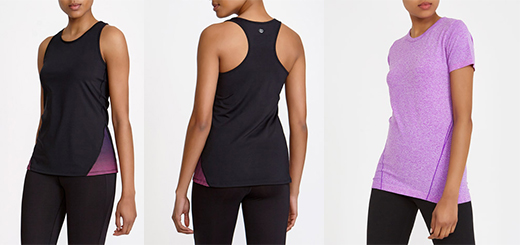 Dunnes Stores - New In Ladies Sportswear