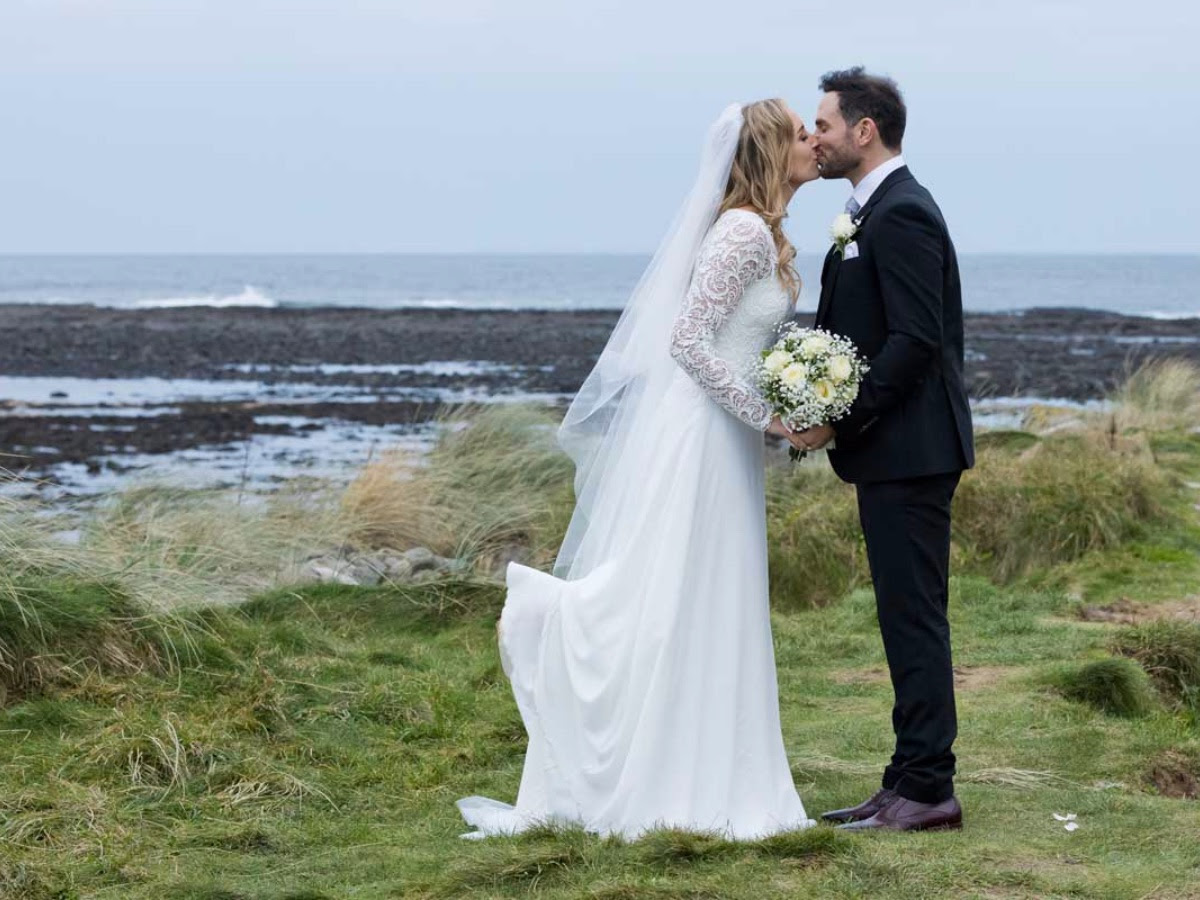 GALWAYnow magazine - Out and about in Galway lately? Check out the Exclusive Social and Wedding Snaps!