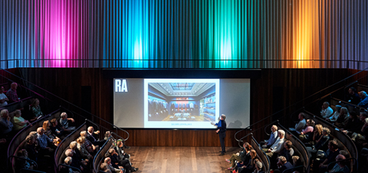 Royal Academy of Arts - Priority booking now open - Unmissable events