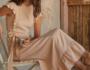 Trend talk: Blush