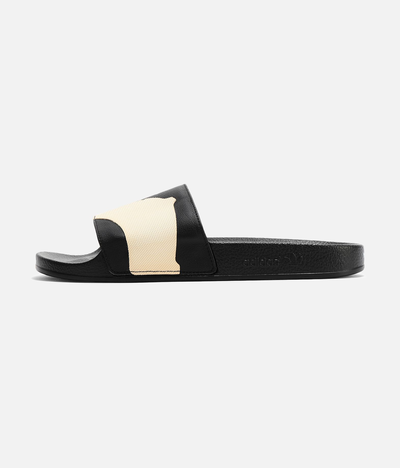 Y-3 Online Store - Available now - Y-3 Adilette