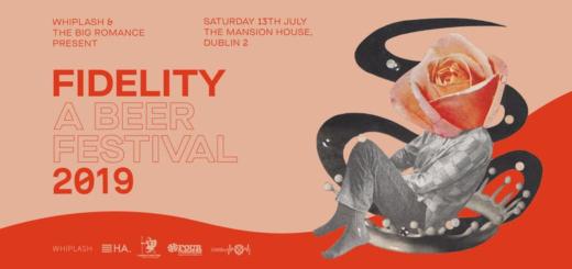 fidelity beer festival 2019