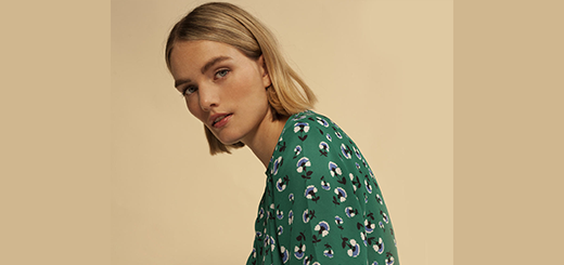 brown thomas – shop the drop: new in accessories, beauty and fashion
