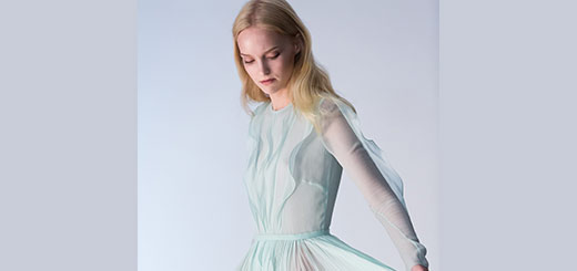 J. Mendel - Sale: Last Chance To Shop Up To 60% Off