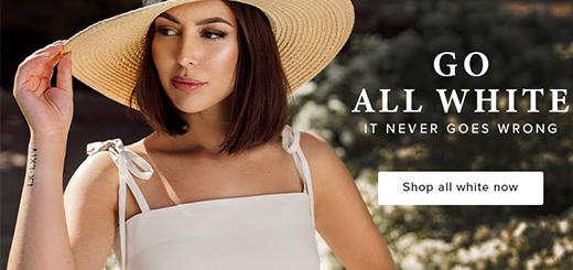 na-kd.com – go all white now