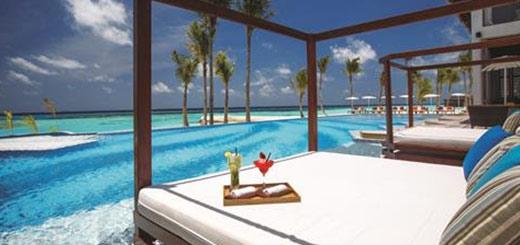 prestbury worldwide resorts – stay with atmosphere hotels & resorts