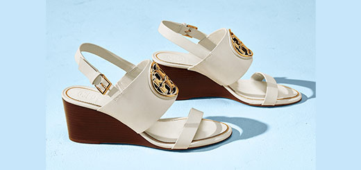 tory burch – check out these best sellers