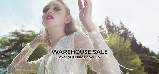 Dresses.ie - The famous €5 warehouse sale is BACK!!!