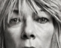 IMMA presents a performance by legendary artist Kim Gordon