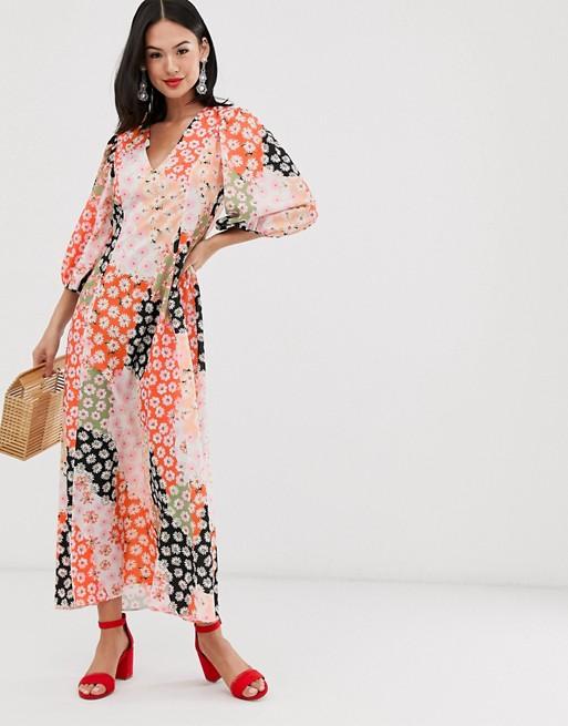 ASOS - New-season dresses