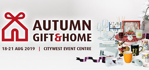autumn gift & home – two more days to wrap up all your christmas buying!