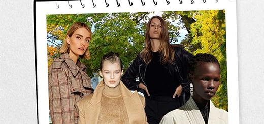 brown thomas – your august coat calendar