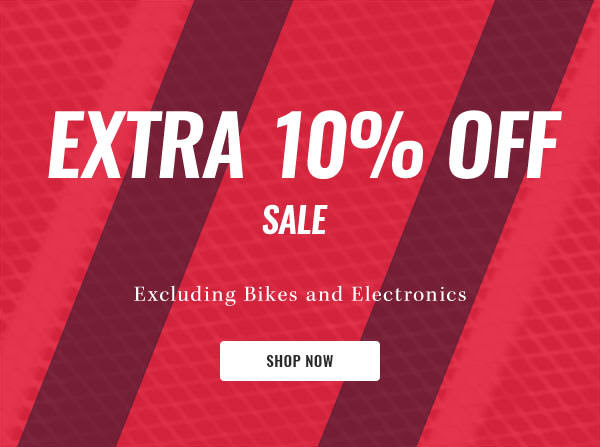 Cycle Surgery - SALE - Extra 10% off!
