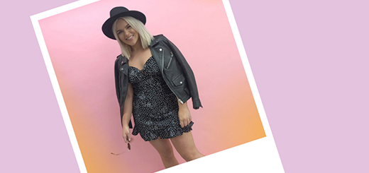 Dresses.ie - Get Festival Ready With Emma K's Picks!