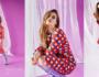 Dunnes Stores – New Season Arrivals – Lennon Courtney