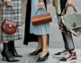 Fashionista – How Much Does Your Fashion Job Pay?