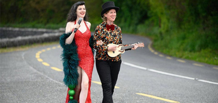 galwaynow magazine – comedy, cabaret & morning markets! this weekend in galway…