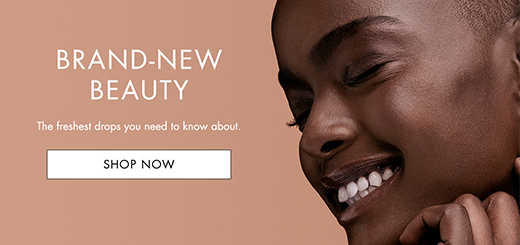 Harvey Nichols - New-in beauty