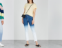 Harvey Nichols – The jeans edit