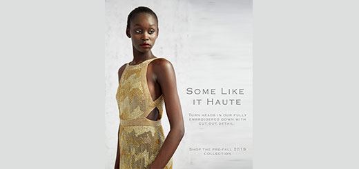 J. Mendel - Some Like it Haute