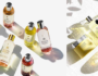 Molton Brown – Complimentary Delivery: Your Weekend Treat
