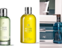 Molton Brown  – The Team Favourites: As Loved By Molton Brown